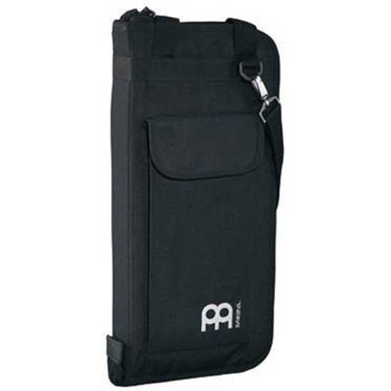 Meinl Professional Stickbag MSB-1 Black