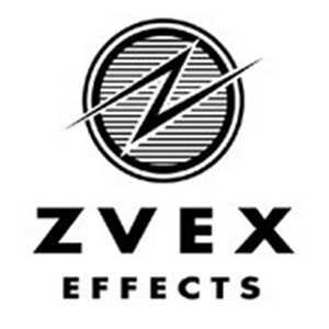 Bild för tillverkare ZVEX