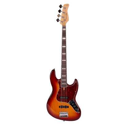Sire Marcus Miller V7 Alder-4 2-Gen bass bas elbas