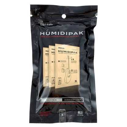 Planet Waves PW-HPRP-03 Refill Pack