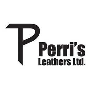 Bild för tillverkare Perri's Leather