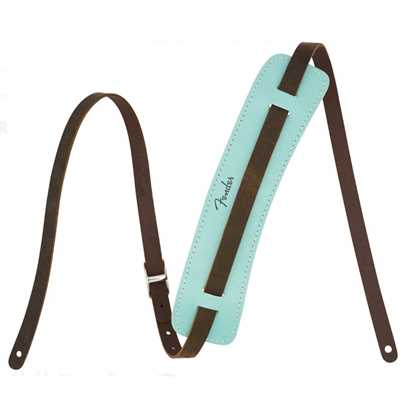 Fender Original Strap Daphne Blue