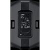 Bild på Yamaha DXR15 MKII