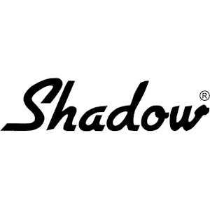 Bild för tillverkare Shadow