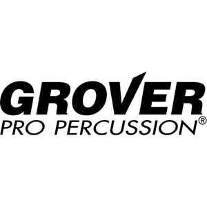Bild för tillverkare Grover Pro Percussion