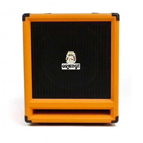 Orange SP212 Isobaric 2x12