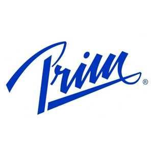 Bild för tillverkare Prim