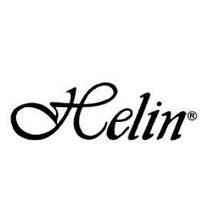 Bild för tillverkare Helin