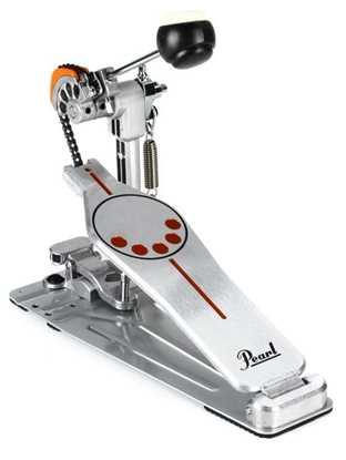 Pearl Singel Pedal Demonator P-930