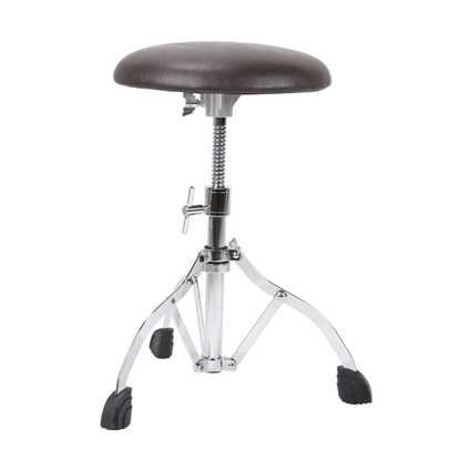 Rogers Trumpall RDH8 DynoMatic Drum Throne