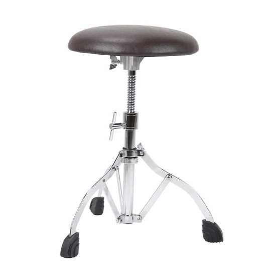 Rogers Trumpall RDH8 DynoMatic Drum Throne