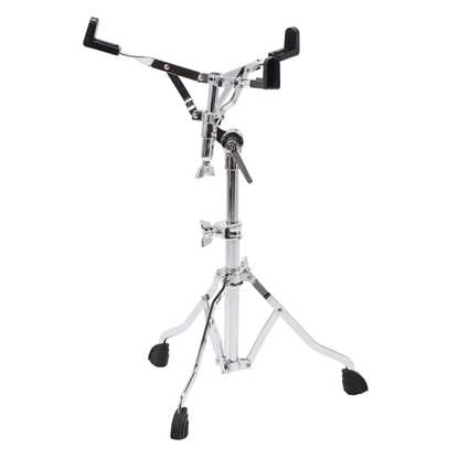 Rogers Virvelstativ RDH6 DynoMatic Snare Stand