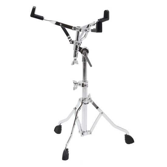 Rogers Virvelstativ RDH6 DynoMatic Snare Stand