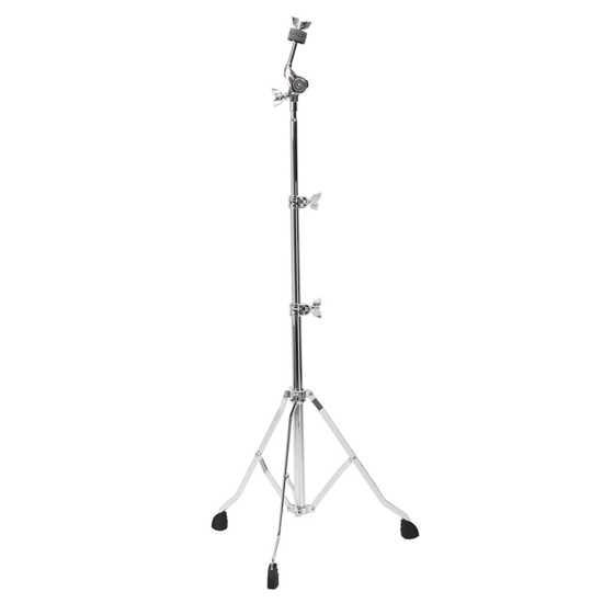 Rogers Cymbalstativ RDH10 DynoMatic Cymbal Stand