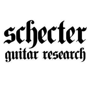 Bild för tillverkare Schecter