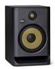 KRK Rokit RP8G4 med högtalargaller (tillval)