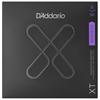 D'Addario XTAPB1152 Custom Light