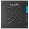 D'Addario XTAPB1047-12 Light