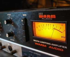 Bild för kategori Effekter & Akustik