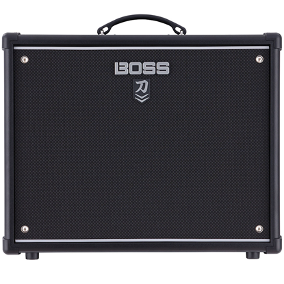 Boss Katana 100 mk2 Guitar Amplifier