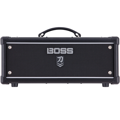 Boss Katana Head mk2 Guitar Amplifier