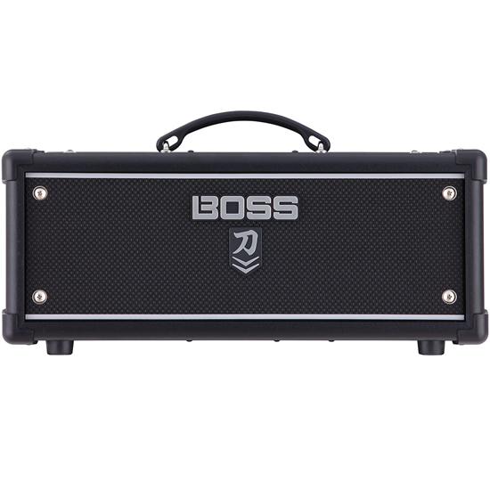 Boss Katana Head mk2 Guitar Amplifier