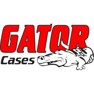 Bild för tillverkare Gator Cases