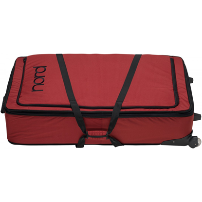 Nord Soft Case C2D