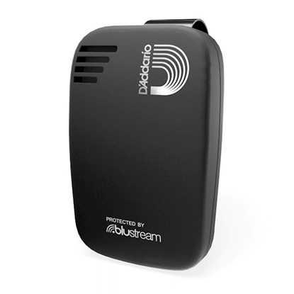 Planet Waves Luftfuktsmätare Sensor PW-HTK-01 Bluetooth