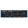 Presonus Studio 26c USB-C Audio Interface