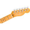 Fender American Ultra Telecaster® Maple Fingerboard Butterscotch Blonde