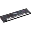 Roland Fantom 7 Synthesizer