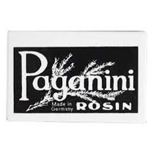 Bild för tillverkare Paganini