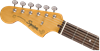 Squier Classic Vibe '60s Jazzmaster® Left-Handed Laurel Fingerboard Olympic White