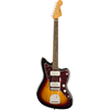 Squier Classic Vibe '60s Jazzmaster® Laurel Fingerboard 3-Color Sunburst
