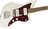 Squier Classic Vibe '60s Jazzmaster® Laurel Fingerboard Olympic White