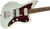 Squier Classic Vibe '60s Jazzmaster® Laurel Fingerboard Sonic Blue