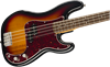 Squier Classic Vibe '60s Precision Bass® Laurel Fingerboard 3-Color Sunburst