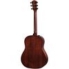 Taylor 327e V-Class Akustisk Stålsträngad Gitarr