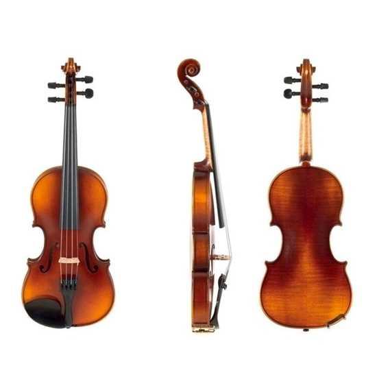 Gewa Allegro Violinset 1/4