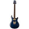 PRS SE Standard 24 Translucent Blue Elgitarr