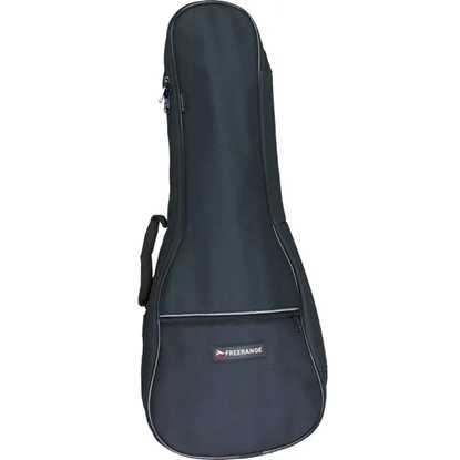 Freerange 2K Series Concert Ukulele bag
