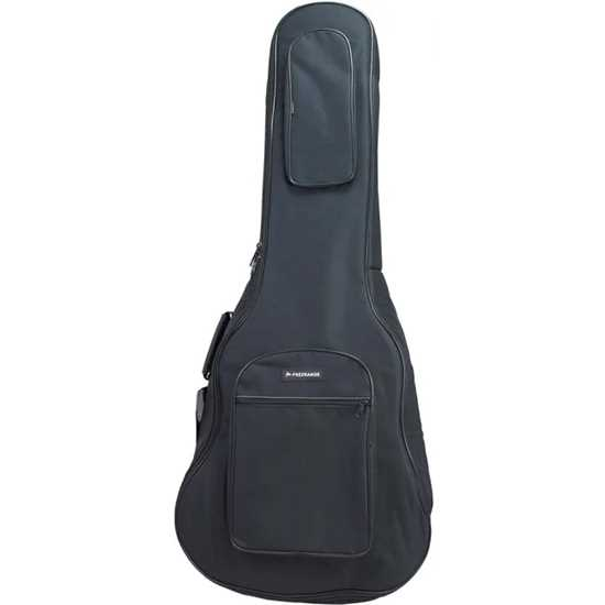 Freerange 4K Series Acoustic Bass bag