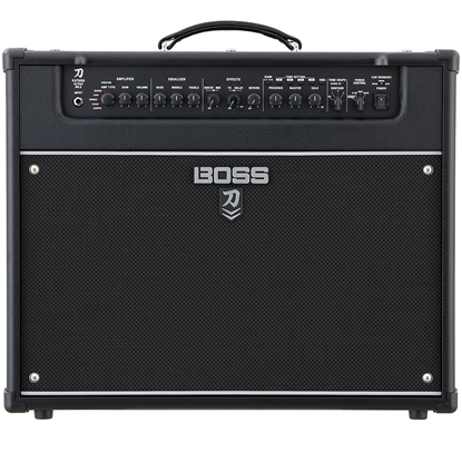 Boss Katana Artist mk2 Guitar Amplifier