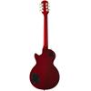 Epiphone Les Paul Standard 50s Heritage Cherry Sunburst