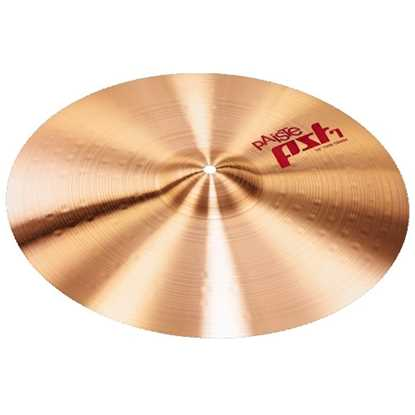 "Paiste PST 7 18"" Thin Crash Cymbal"