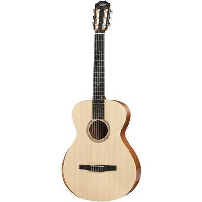 Taylor Academy 12-N Akustisk Nylonsträngad Gitarr