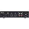 Steinberg UR24C Audio Interface