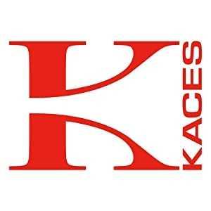 Bild för tillverkare Kaces