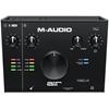 M-Audio AIR 192 | 4